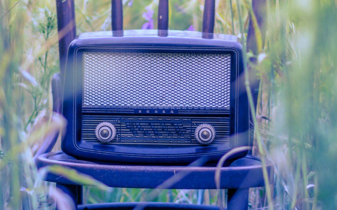 20 juni 2018: Omgaan met Teleurstellingen