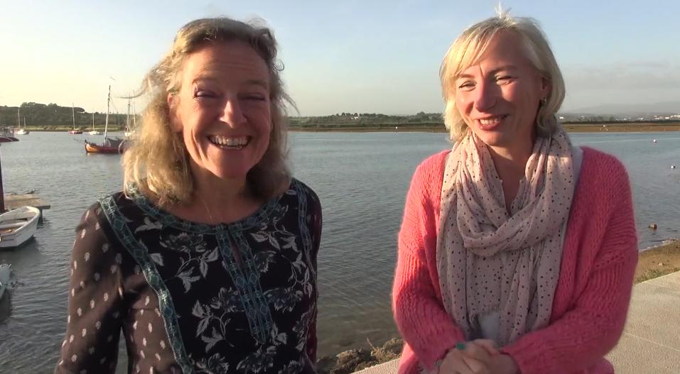 Video: Op nr. 1 staan bij je partner