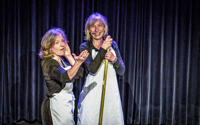 slagersdochterstheater-angela zingt met linda