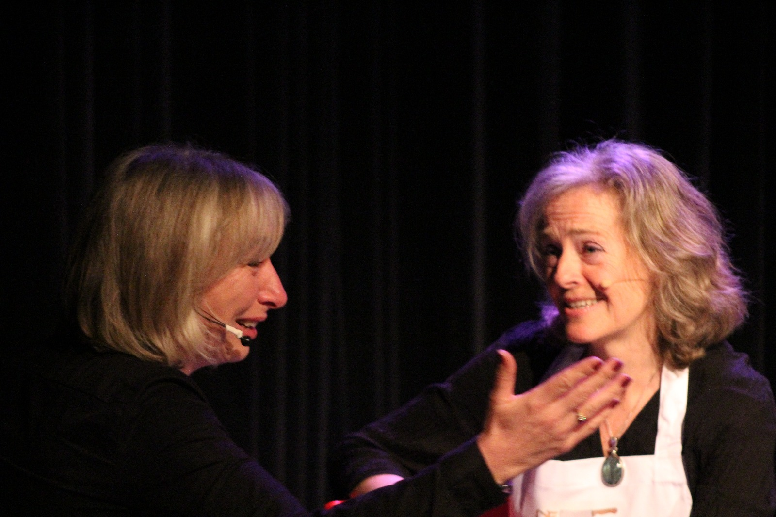 theater-samen in gesprek