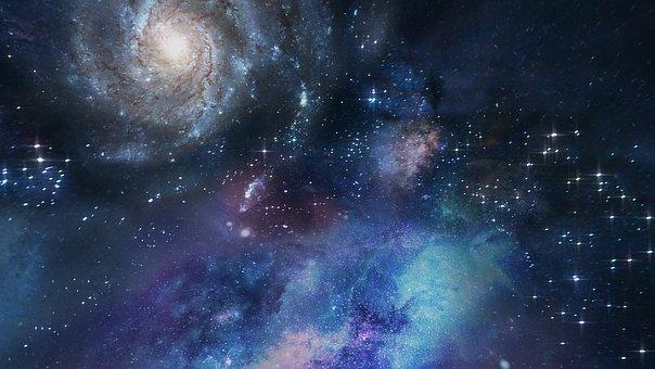 Voorbij de sterren