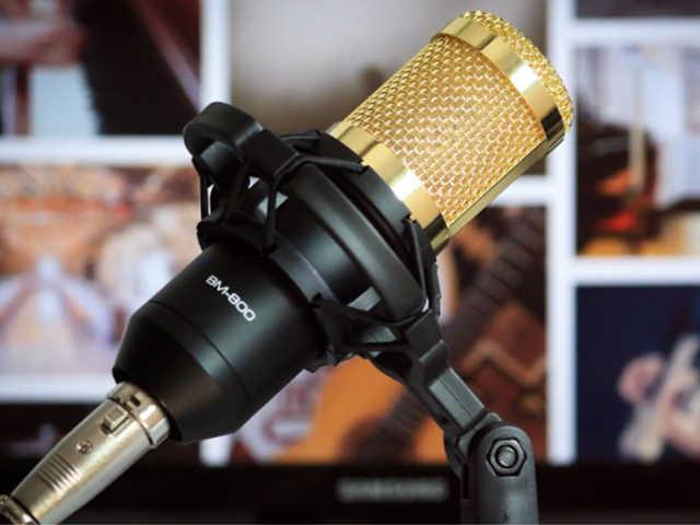 Radioshow 12/6/2019: Belangstelling1 min read