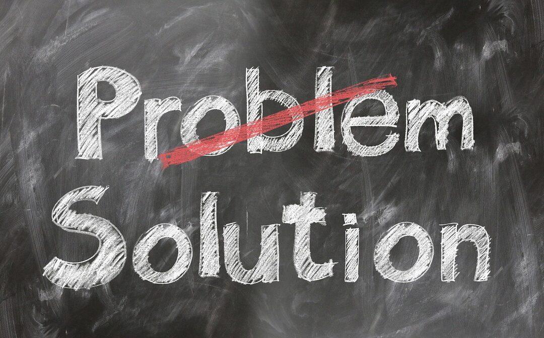 Jouw probleem of mijn probleem3 min read
