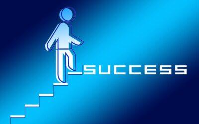 Pas op voor stappenplannen voor succesvol ondernemen