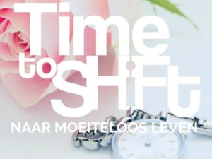 Time to Shift - Online Programma @ Online