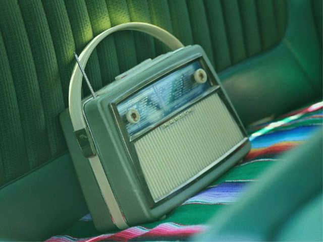 Radioshow 6/11/2019: Irritatie & ergernis