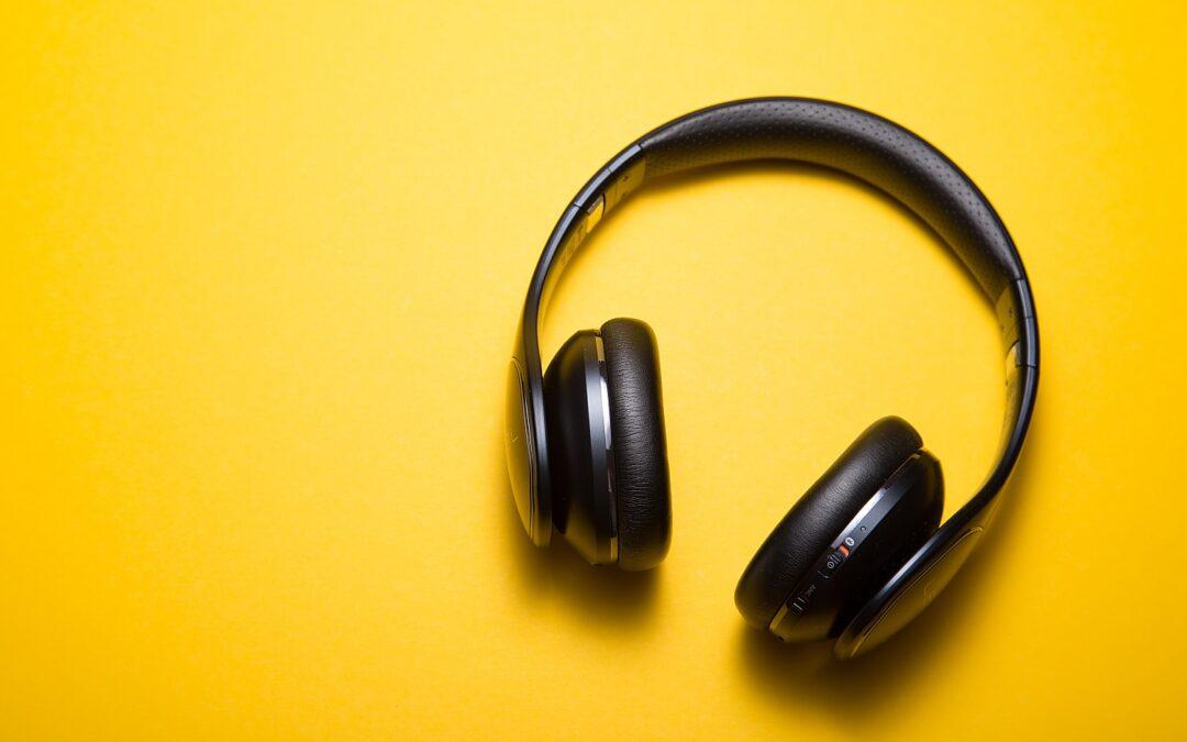 Radioshow 8/1/2020: 3P, wat kun je ermee?