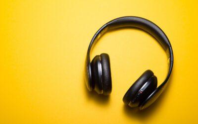 Radioshow 20/5/2020: Rust in je hoofd