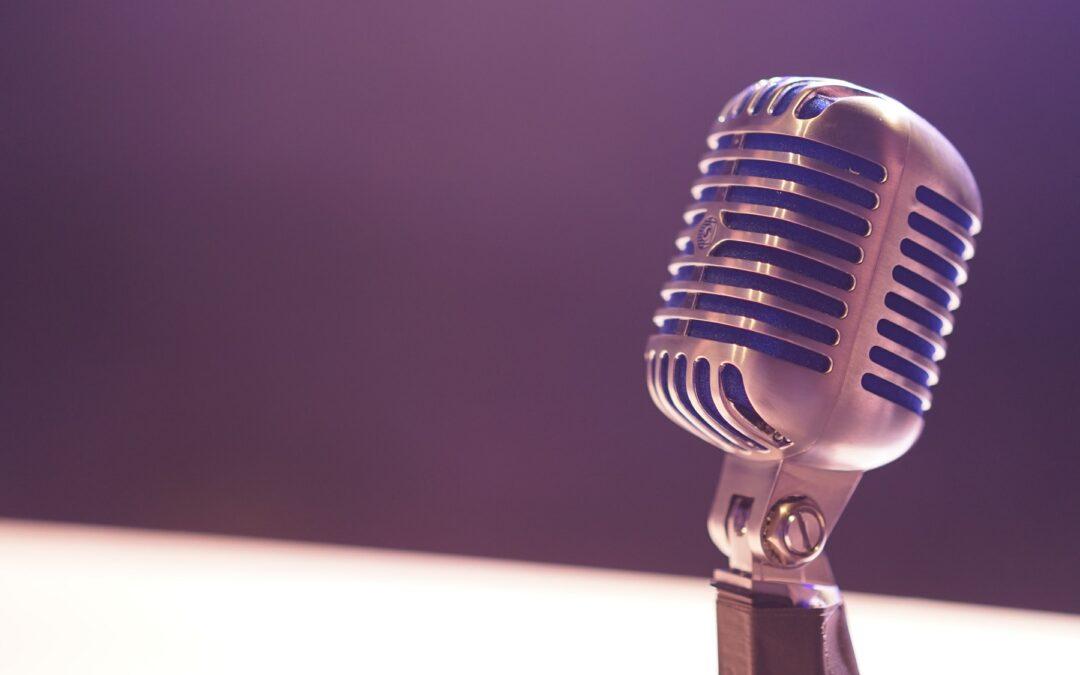 Radioshow 18/11/2020: Is de psychologie de weg kwijt?