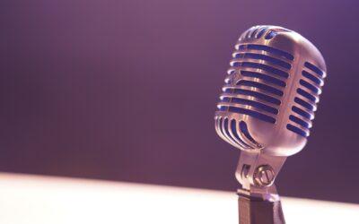 Radioshow: 3P voor je cliënten, kinderen en collega's