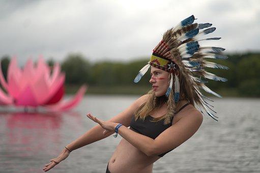Indianenverhalen2 min read