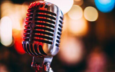 Radioshow 24/2/2021: De aard van gedachten