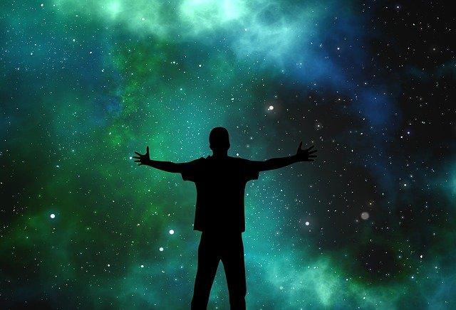 persoonlijk maken wat universeel is
