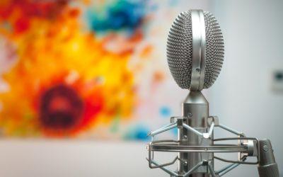 Radioshow 30/6/2021: Uitstelgedrag