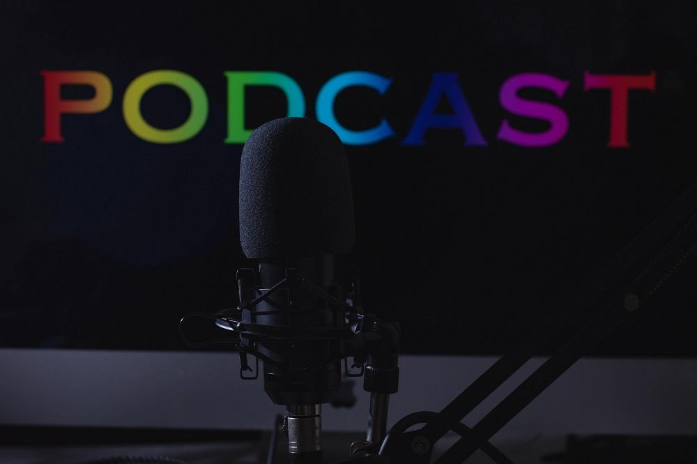 Radioshow 14/7/2021: Lekker makkelijk voor jongeren