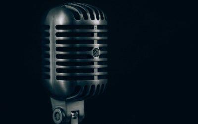 Radioshow 6/10/2021: Behoefte aan erkenning